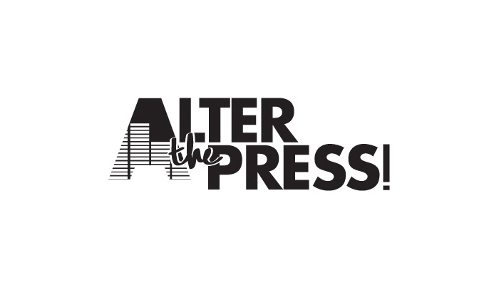alterthepressblog