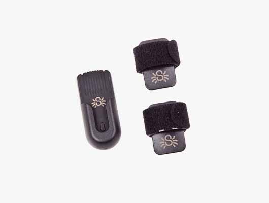 accessories-spider