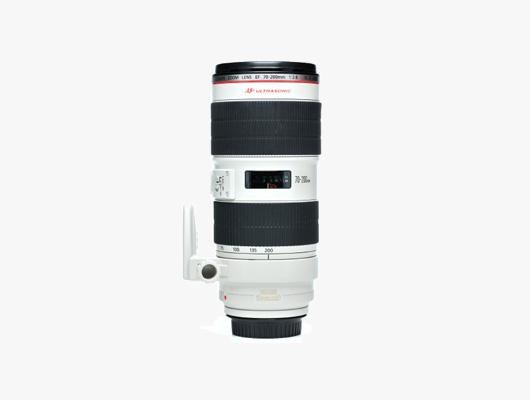 lens-canon
