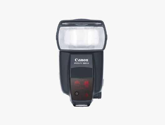 lighting-canon580exii