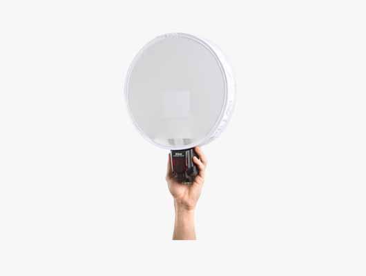 lighting-fstoppersdisc