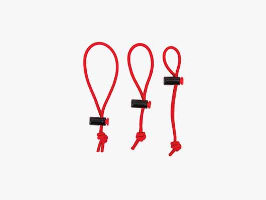 organization-redwhips