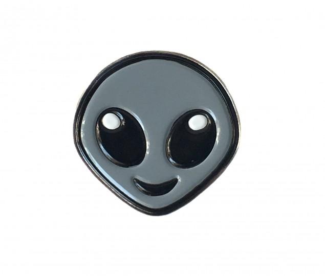 alienfull