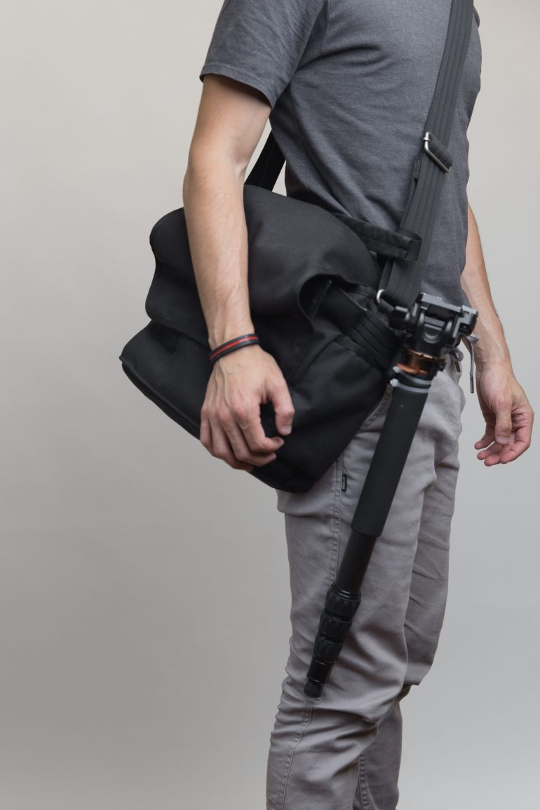 Think Tank Retrospective shoulder bag